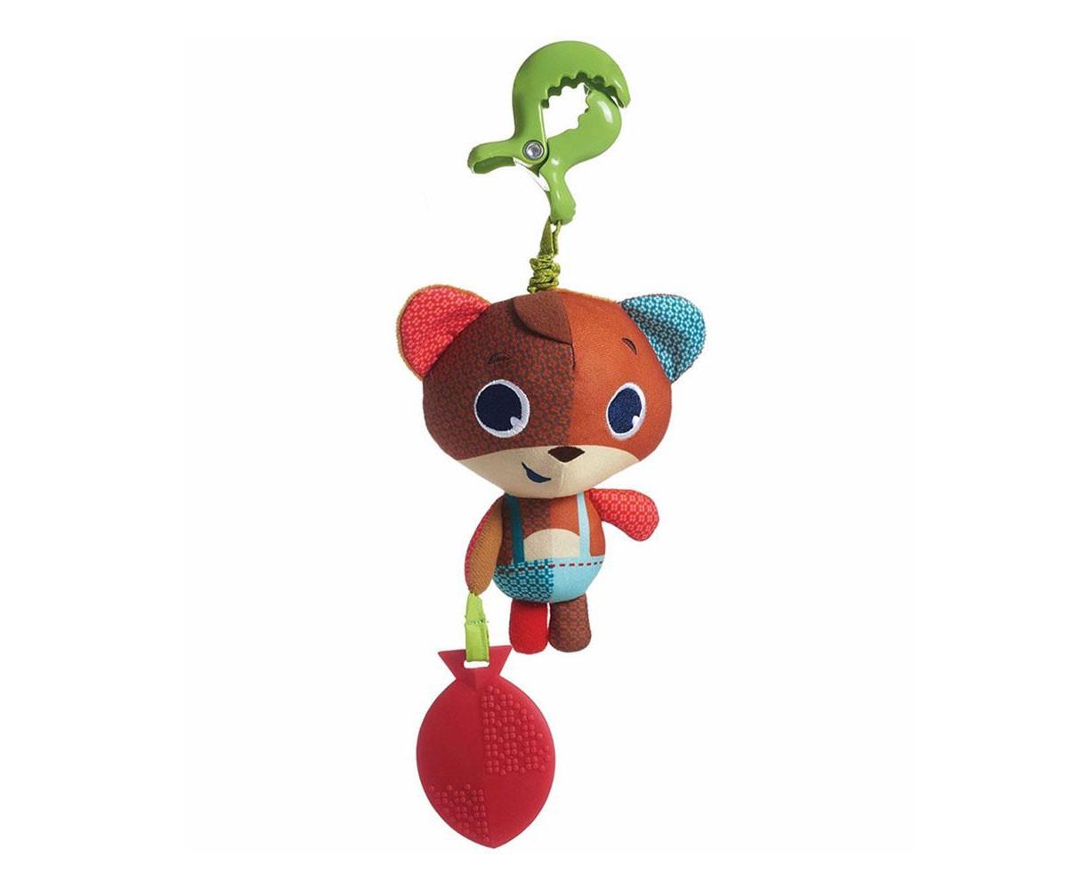 Забавни играчки Tiny Love TL -0645