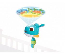Музикални играчки Tiny Love TL-0214