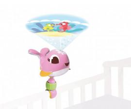 Музикални играчки Tiny Love TL-0215