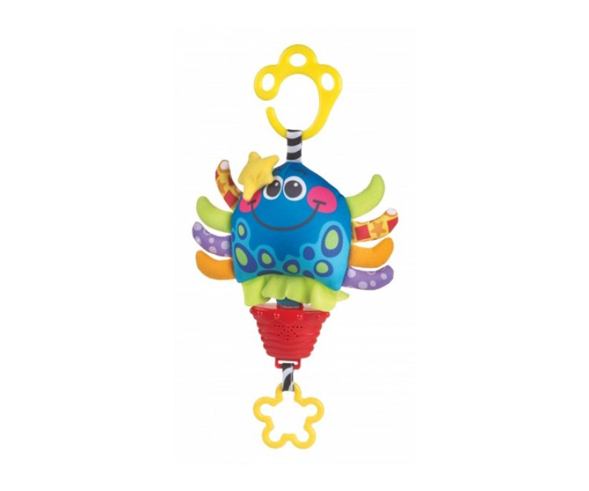 Музикални играчки Playgro PG-0426