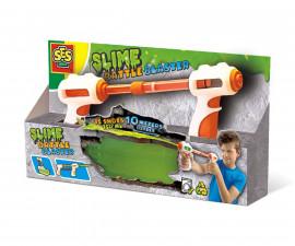 Забавни играчки СЕС 02271