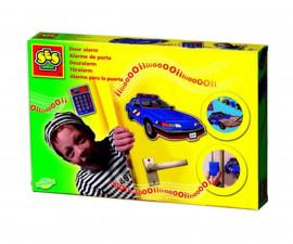 Забавни играчки СЕС Hobby 948