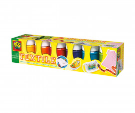 Рисуване и оцветяване СЕС Colouring and Painting 331
