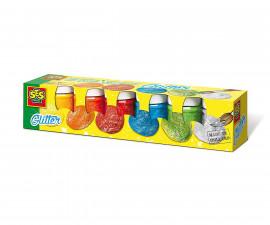 Рисуване и оцветяване СЕС Colouring and Painting 333