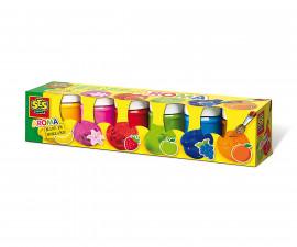 Рисуване и оцветяване СЕС Colouring and Painting 334