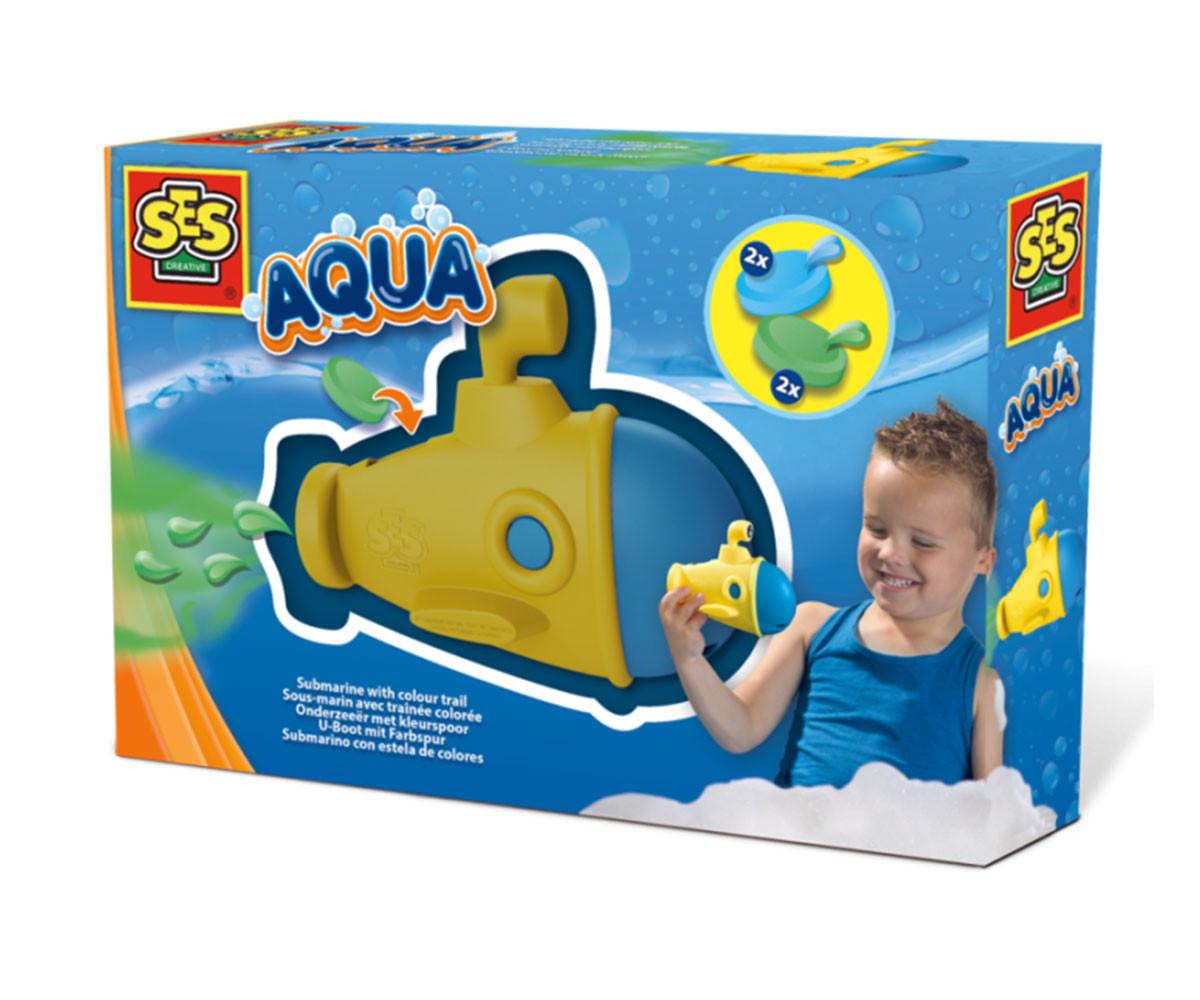 Забавни играчки СЕС 13069