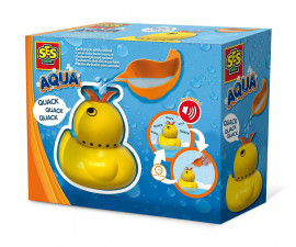 Забавни играчки СЕС 13075