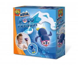 Забавни играчки СЕС 13076