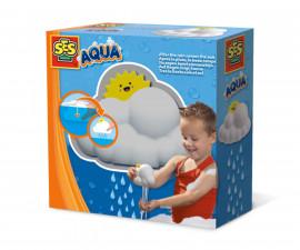 Забавни играчки СЕС 13078