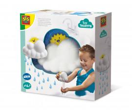Играчка за баня СЕС, облак