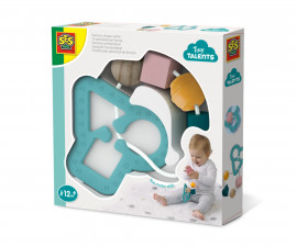 Детска играчка сортер SES