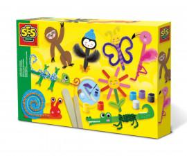 Забавни играчки СЕС 14005