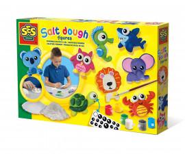 Забавни играчки СЕС 14007