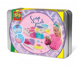 Забавни играчки СЕС 14151