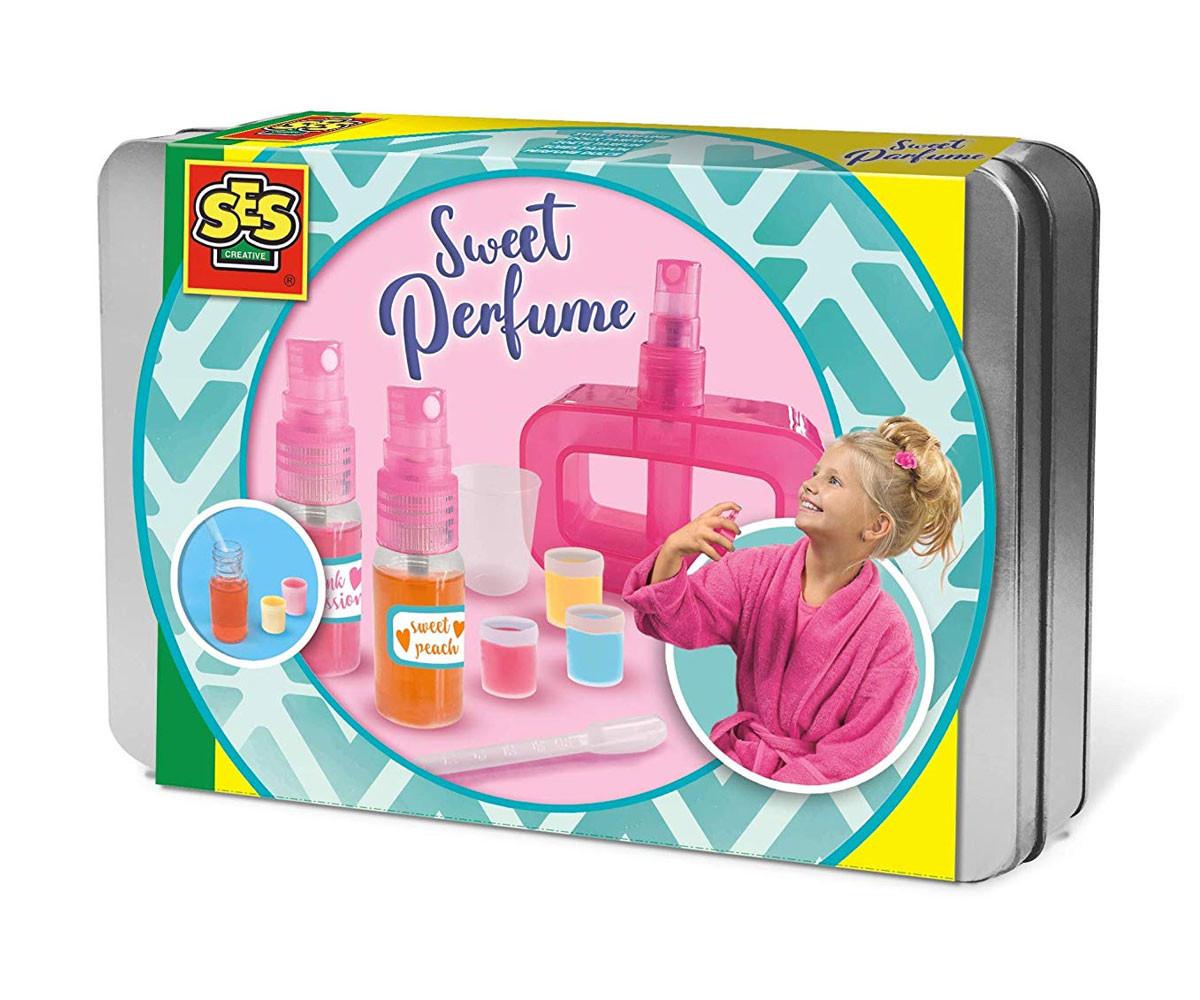 Забавни играчки СЕС 14152