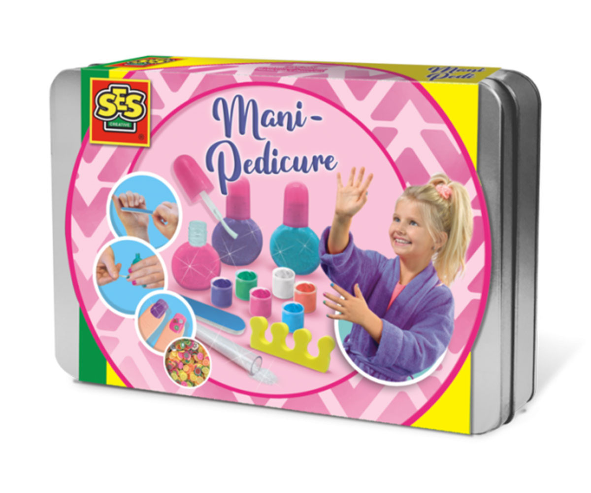 Забавни играчки СЕС 14153