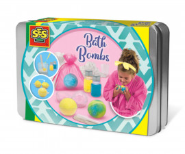 Забавни играчки СЕС 14154