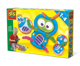 Забавни играчки СЕС 14452