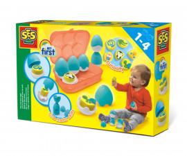 Забавни играчки СЕС 14453