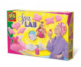 Забавни играчки СЕС Hobby Girls 14962