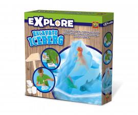 Забавни играчки СЕС 25064
