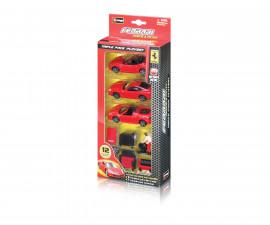 Колекционерски модели Bburago Ferrari 18-31236