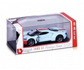 Колекционерски модели Bburago 1:32 18-41104
