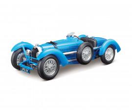 Колекционерски модели Bburago 18-12062