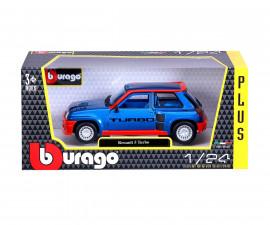 Колекционерски модели Bburago 1:24 18-21088