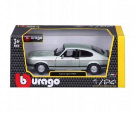 Колекционерски модели Bburago 1:24 18-21093