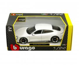Колекционерски модели Bburago 1:24 18-21098