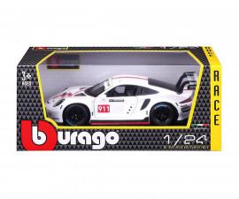 Колекционерски модели Bburago 1:24 18-28013