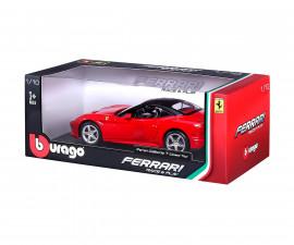 Колекционерски модели Bburago Ferrari 18-16003