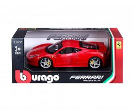 Колекционерски модели Bburago Ferrari 18-26003