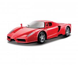 Колекционерски модели Bburago Ferrari 18-26006