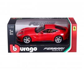 Колекционерски модели Bburago Ferrari 18-26007