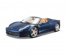 Колекционерски модели Bburago Ferrari 18-26017