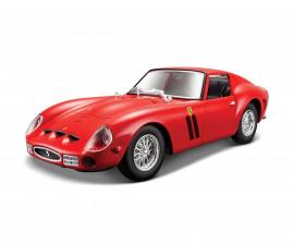 Колекционерски модели Bburago Ferrari 18-26018