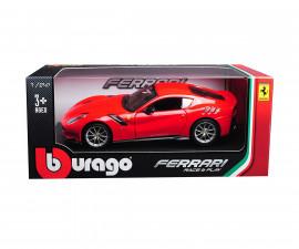 Колекционерски модели Bburago Ferrari 18-26021