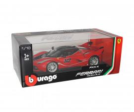 Колекционерски модели Bburago Ferrari 18-16010