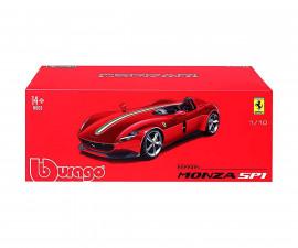 Колекционерски модели Bburago Ferrari 1:18 18-16909