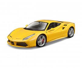 Колекционерски модели Bburago Ferrari 18-26013