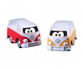 Коли, камиони, комплекти Bburago 16-85109
