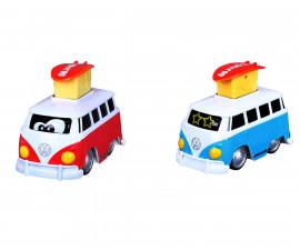 Коли, камиони, комплекти Bburago 16-85110