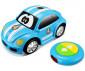 Burago Junior колички - Радиоуправляема количка Volkswagen Beetle thumb 2