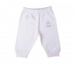 Панталони и клинове Kitikate Basic Organic S77961