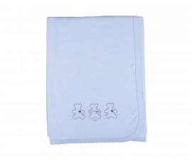 Детски одеяла Kitikate Basic Organic S75998