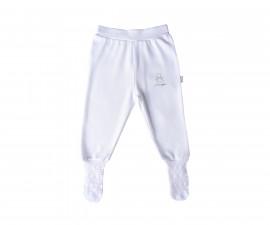 Панталони и клинове Kitikate Basic Organic S78128