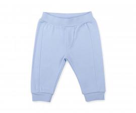 Панталони и клинове Kitikate Organic Dreams S13634