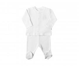 Пижами Kitikate Basic Organic S75691